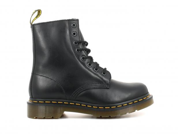Dr Martens boots for dame