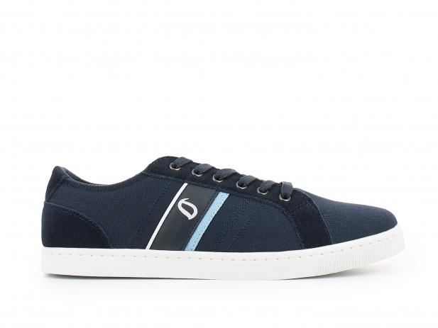 Leaf lave sneakers for herre