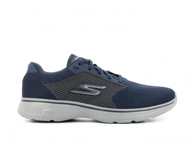 Skechers sneakers for dame