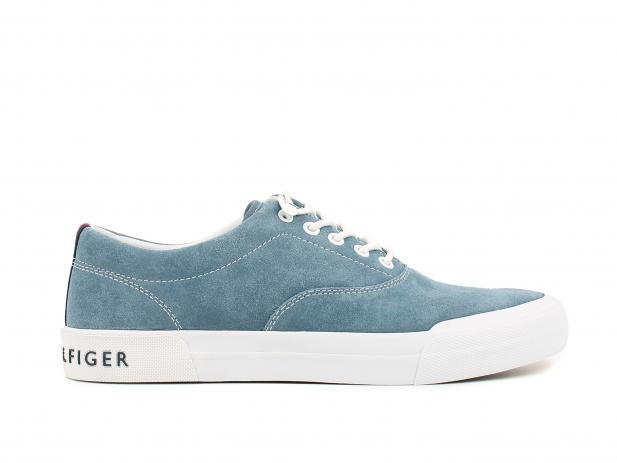Tommy Hilfiger sneakers for herre