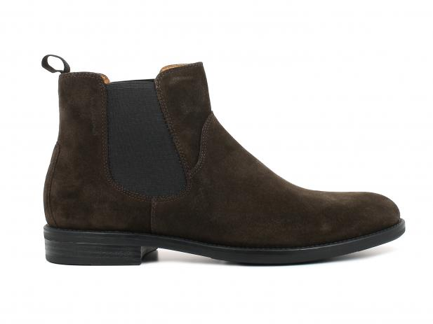 Vagabond boots for herre