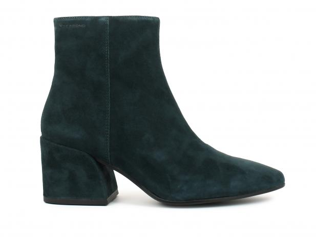 Vagabond boots for dame