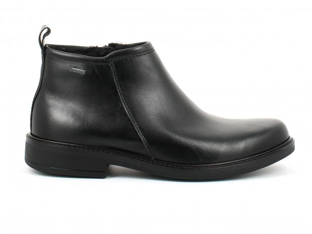 Ecco boots for herre
