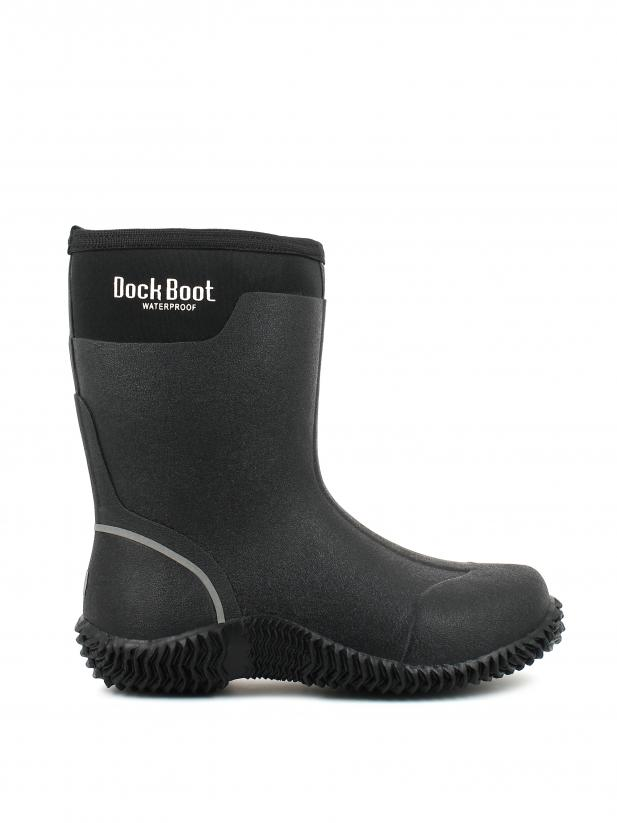Dock Boot  for barn
