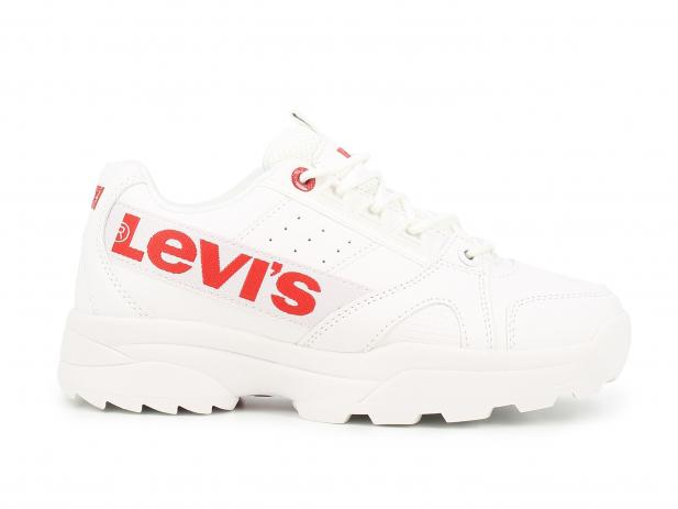 Levi`s  for barn