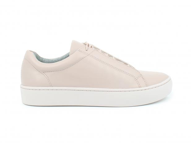 Vagabond sneakers for dame