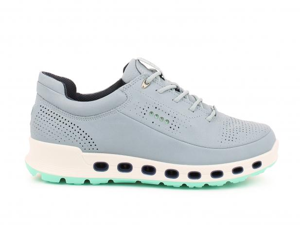 Ecco sneakers for dame