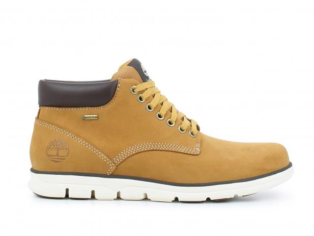 Timberland  for herre