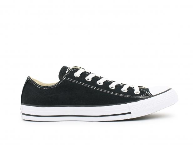 Converse  for herre