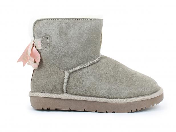 Svea boots for dame