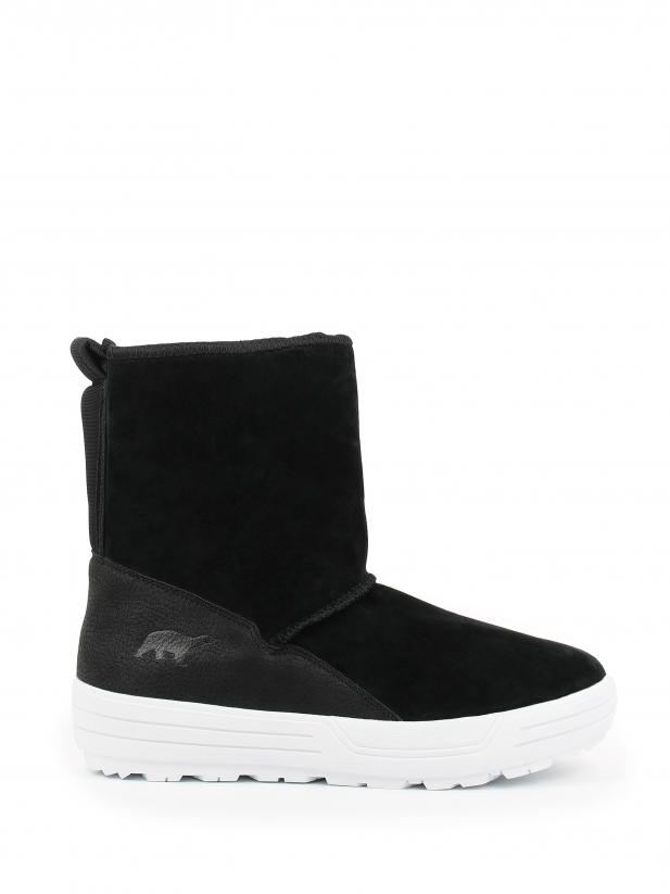 Artic North boots for dame