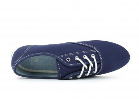 Gant sneakers for dame