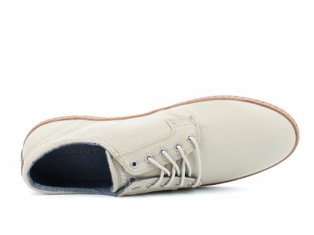 Gant sneakers for herre