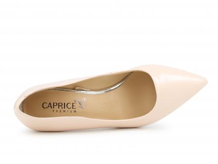 Caprice  for dame