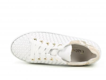 Snik sneakers for dame