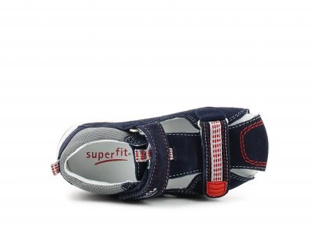 Superfit  for barn