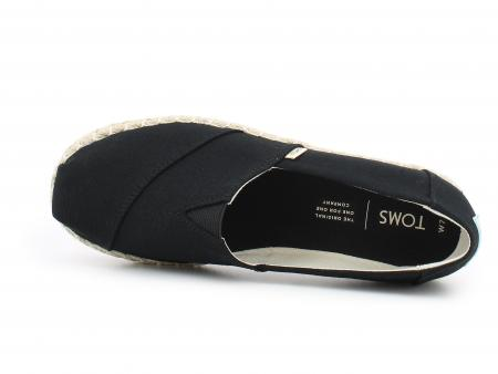 Toms  for dame