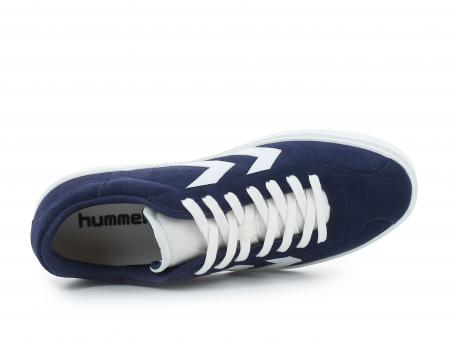 Hummel  for herre