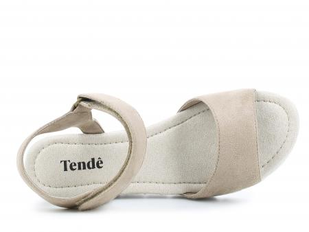 Tendè  for dame