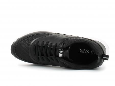 Snik sneakers for herre