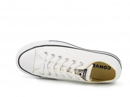Converse  for dame