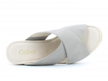 Gabor  for dame