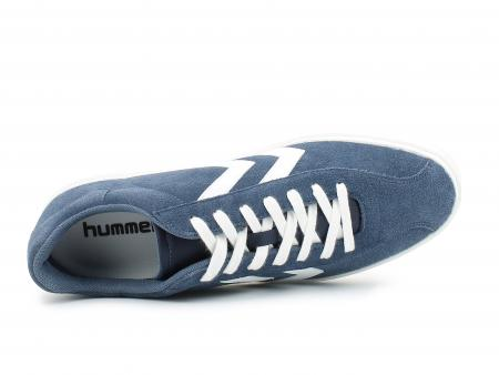 Hummel sneakers for herre