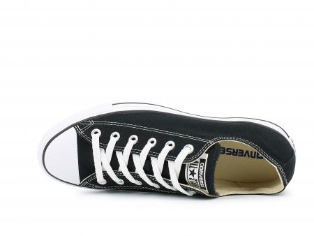 Converse sneakers for herre