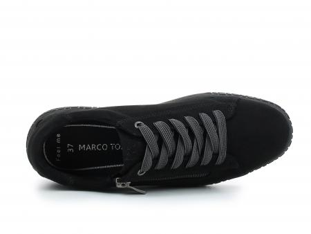 Marco Tozzi  for dame