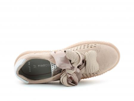 Marco Tozzi sneakers for dame