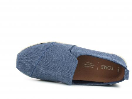 Toms  for herre